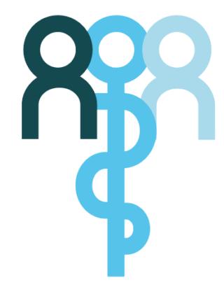 Le Conseil départemental de l'Aube de l'Ordre des Médecins